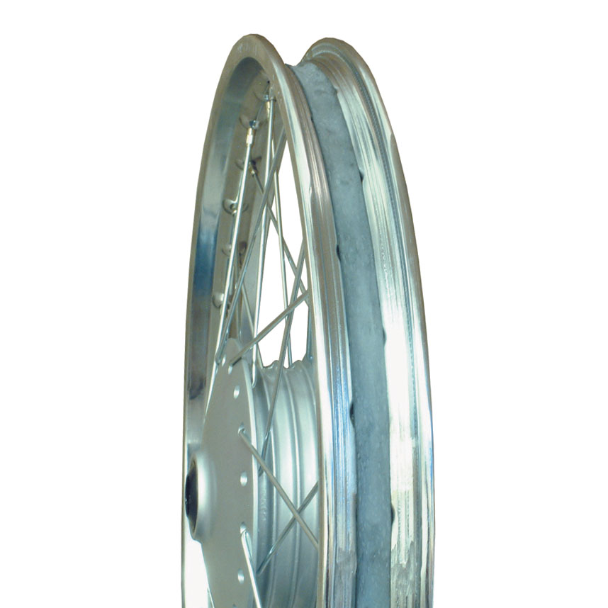 Replacement Motorcycle//MX//Motocross//Enduro Aftermarket Rim Tapes Bike-It Spare