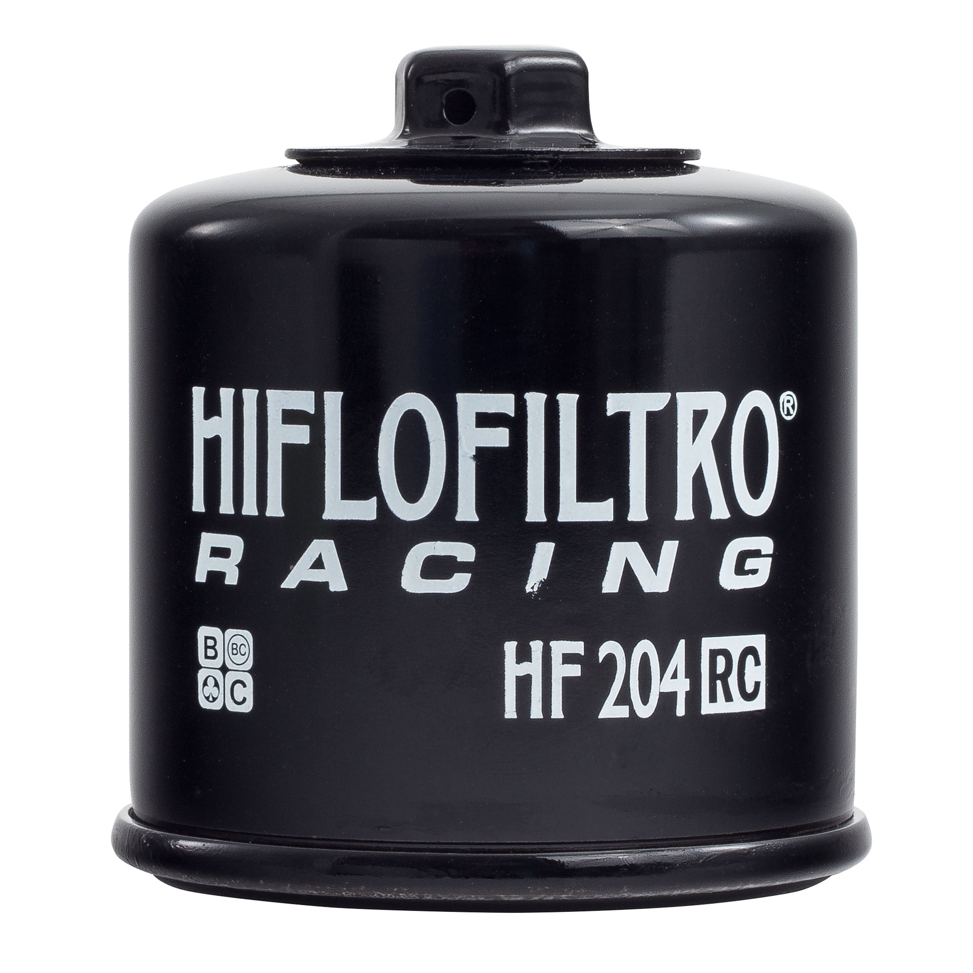 HiFlow Oil Filter For Honda 2013 CBR600RR