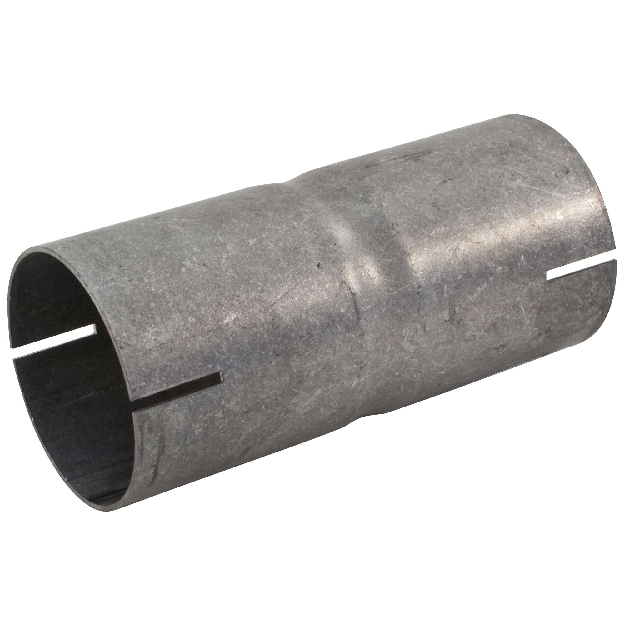 "Mild Steel Jetex Mandrel Exhaust Tubing Bends 2.5/"" Size 30 Degree Angle"