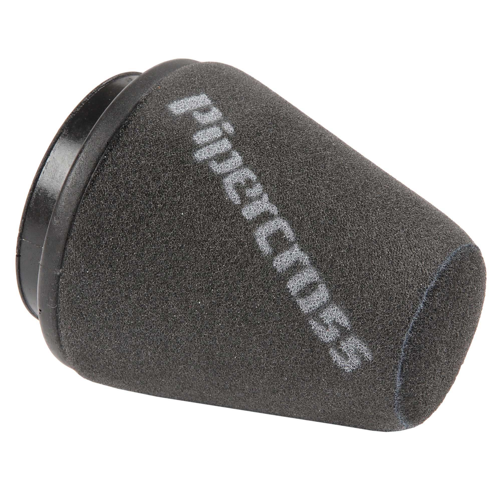 Pipercross Powercone For