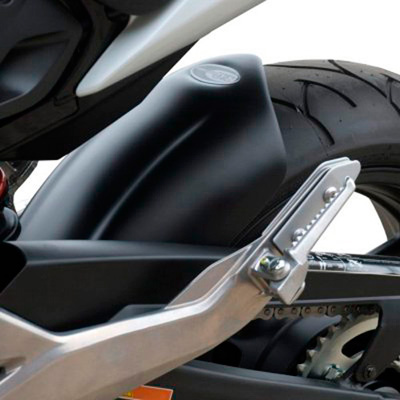 R-amp-G-Racing-Rear-Hugger-For-Honda-2013-VFR1200 thumbnail 2