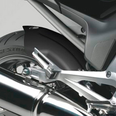 R-amp-G-Racing-Rear-Hugger-For-Honda-2012-VFR1200 thumbnail 4