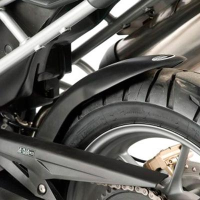 R-amp-G-Racing-Rear-Hugger-For-Honda-2013-VFR1200 thumbnail 5