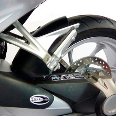 R-amp-G-Racing-Rear-Hugger-For-Yamaha-2008-FZ1-Fazer-Half-Faired thumbnail 6