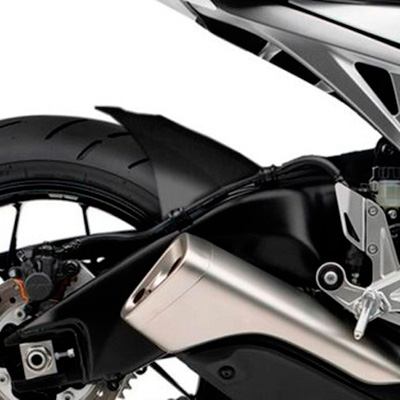 R-amp-G-Racing-Rear-Hugger-For-Honda-2012-CBF600