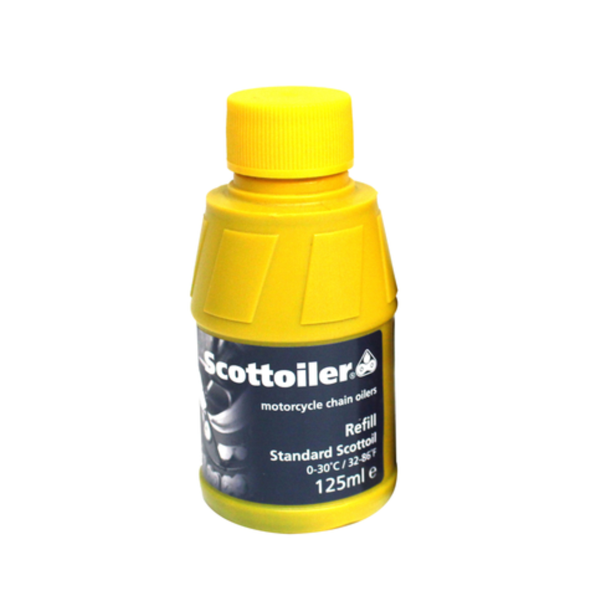 Scottoiler-Motorcycle-Bike-Traditional-Top-Up-Oil-Bottle-125ml