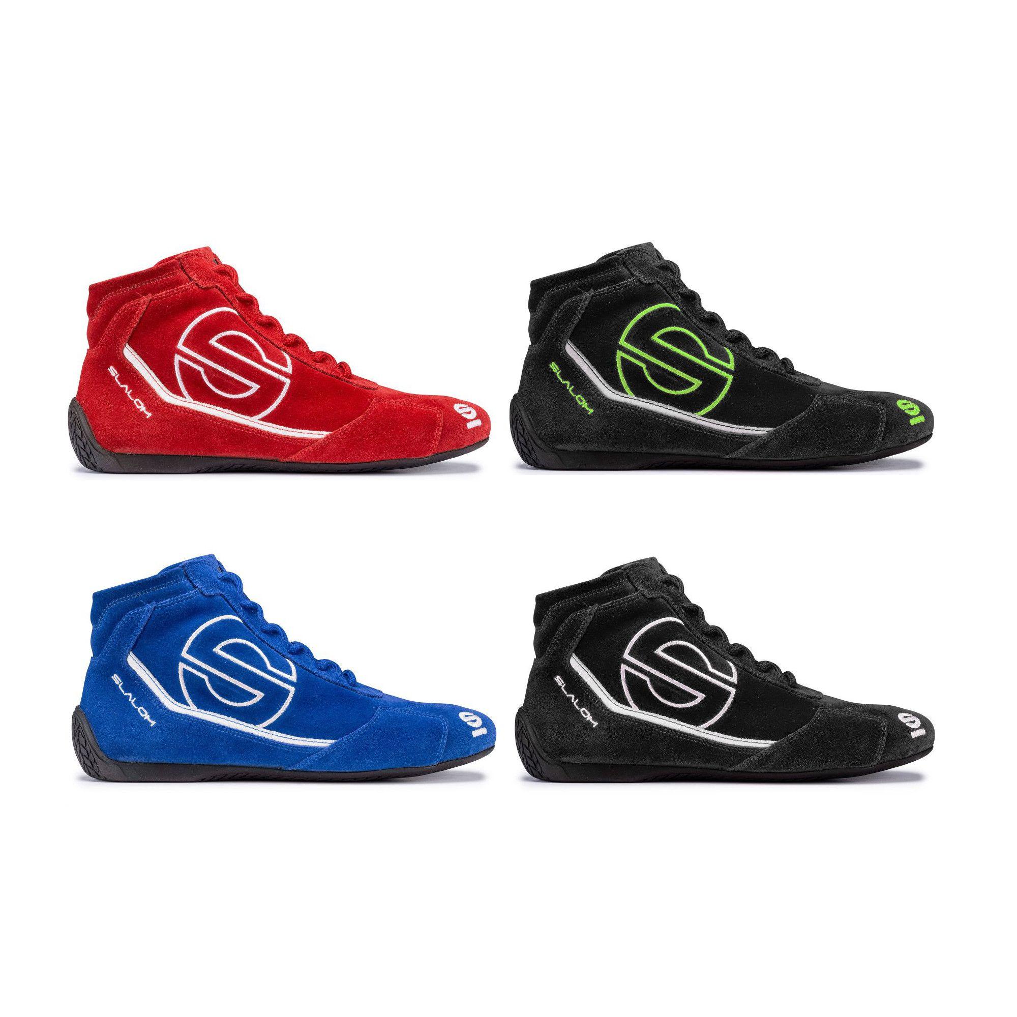 chaussures rallye en vente | eBay