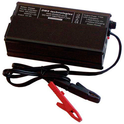DMS-Three-Stage-Battery-Charger-For-Varley-Red-Top-Batteries